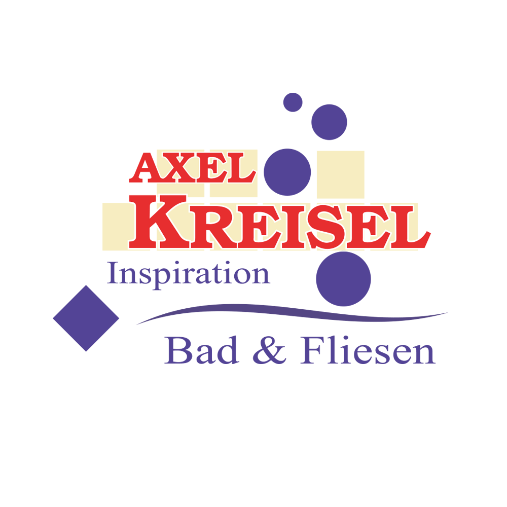 Axel Kreisel Logo
