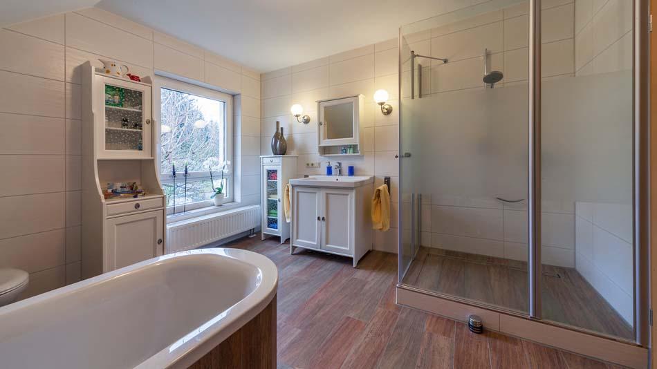 b der renovieren modernisieren b der zum wohlf hlen von. Black Bedroom Furniture Sets. Home Design Ideas