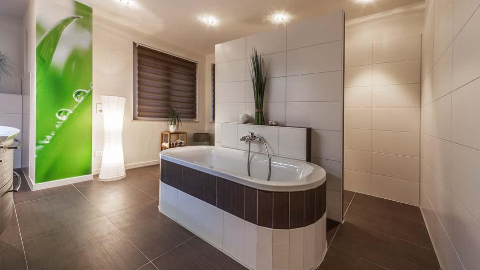 b der renovieren modernisieren b der zum wohlf hlen von anfang an. Black Bedroom Furniture Sets. Home Design Ideas